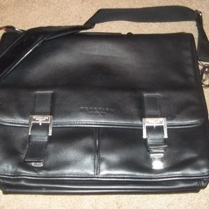 Computer/Laptop Bag by Kenneth Cole Reaction